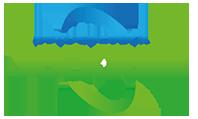 Autoescuela Joaquín en Ciudad Rodrigo Logo